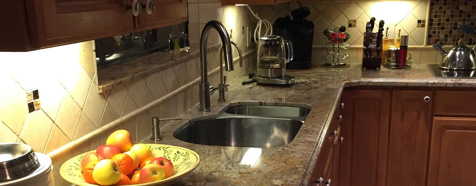 Home - C A S Granite, Quartzite, Marble & Quartz Countertops - South