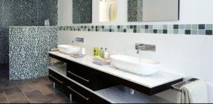 Prefab Countertops - C A S Granite, Quartzite, Marble & Quartz