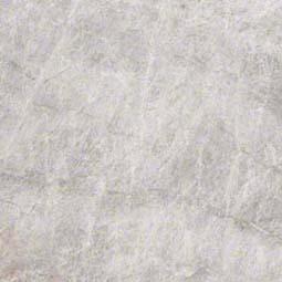 Quartzite Colors C A S Granite Quartzite Marble