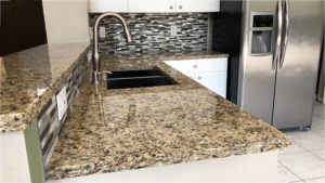 Countertops In Palm Beach County C A