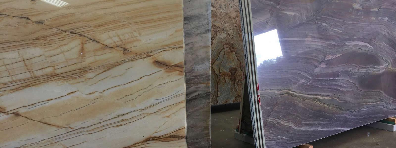 Home C A S Granite Quartzite Marble Amp Quartz