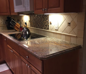 Granite Countertops In Boca Raton C A