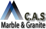 C.A.S Granite, Quartzite, Marble & Quartz Countertops – South Florida's Professional