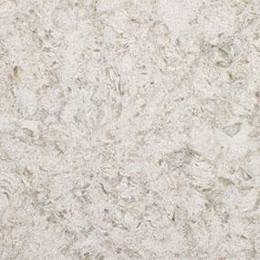 Quartz Colors C A S Granite Quartzite Marble Amp Quartz
