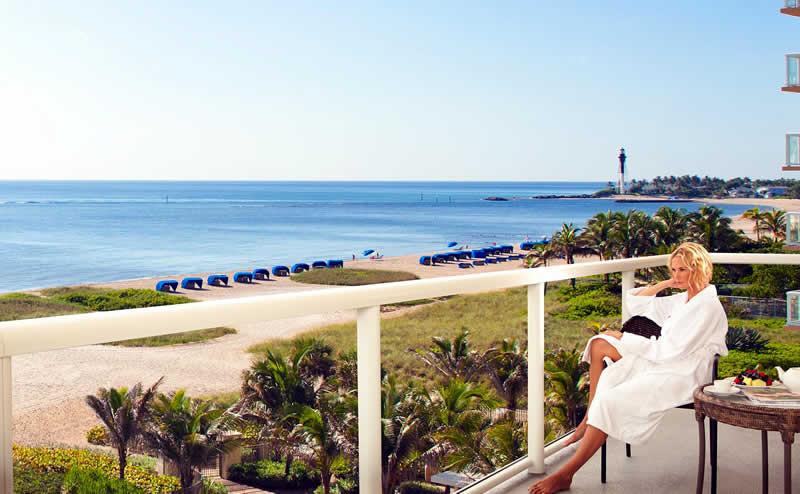 Quartz Countertops Pompano Beach Fl